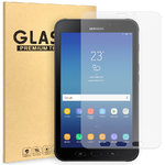 9H Tempered Glass Screen Protector for Samsung Galaxy Tab Active2